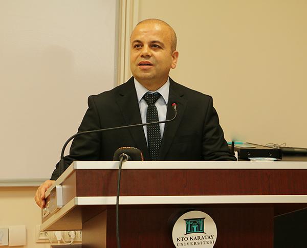 Kamil Alptekin