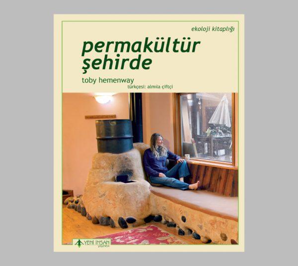 permakultur-sehirde-toby-hemenway