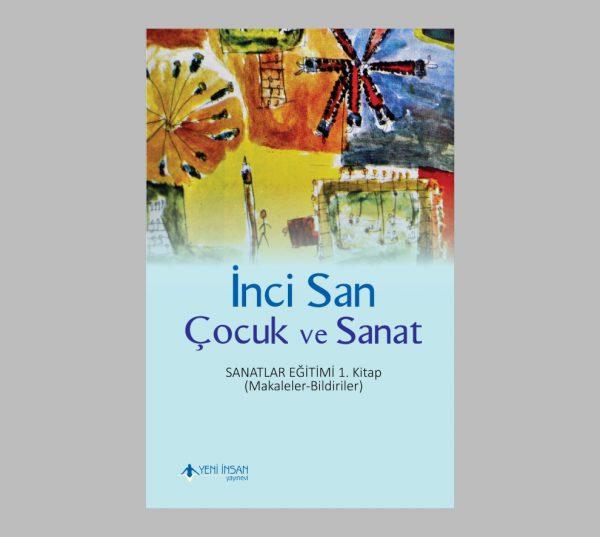 inci-san-cocuk-ve-sanat