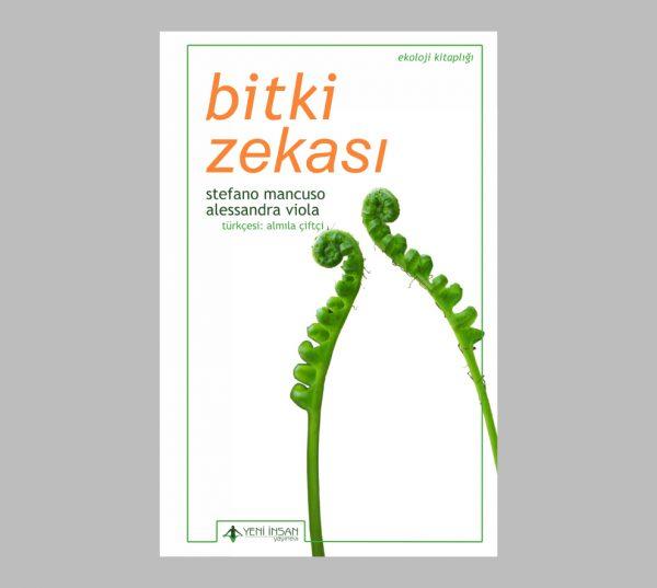 bitki-zekasi-stefano-mancuso
