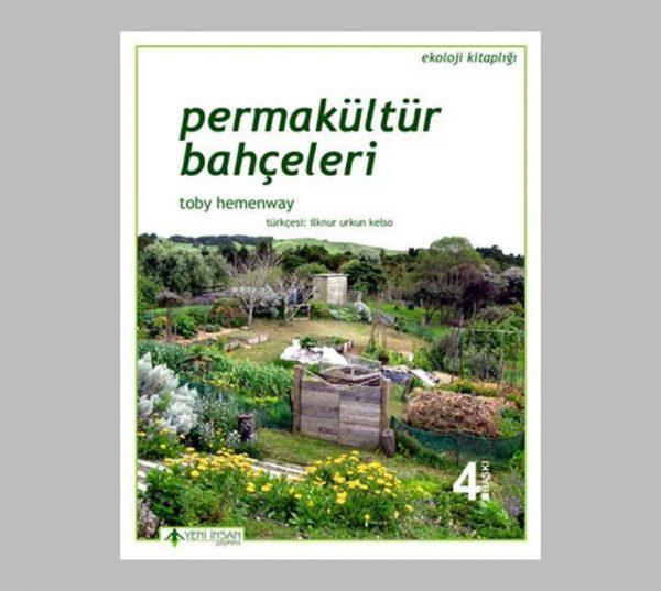 permakultur-bahceleri-site-kapak