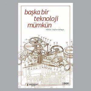 WebGörsel-BaskaTeknoloji-2b