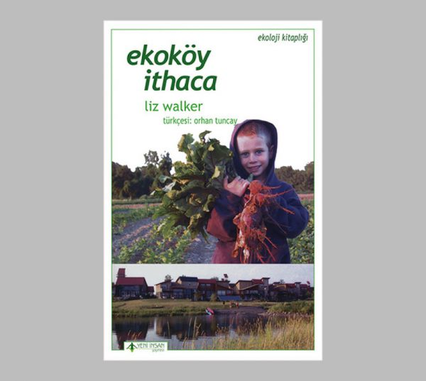 ekoköy ithaca site kapak
