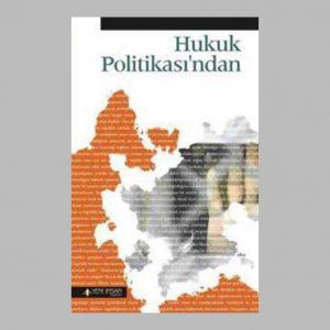 hukuk-politikasından-site-kapka