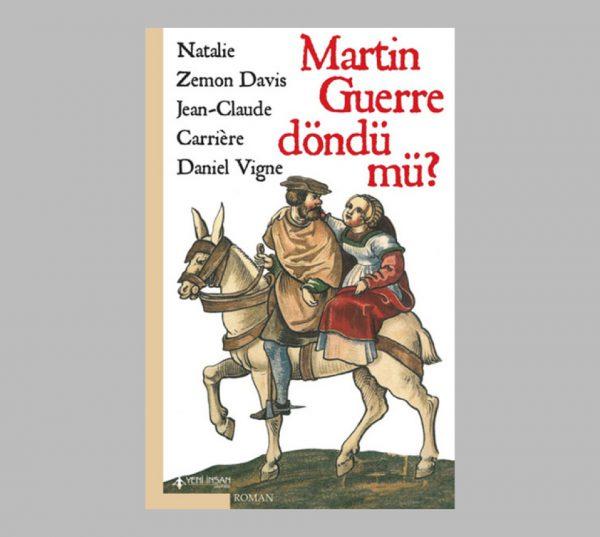 martin-guerre-site-kapak