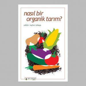 nasıl-bir-organik-tarım-site-kapak