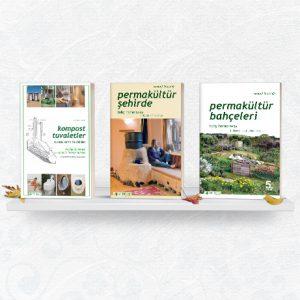 permakultur_urundetay