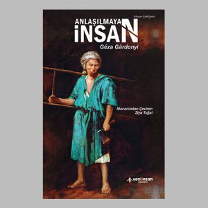 anlasilmayan_insan_urundetay
