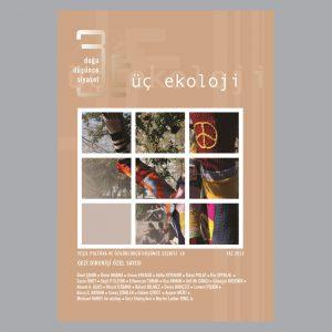 WebGörsel-3E-10