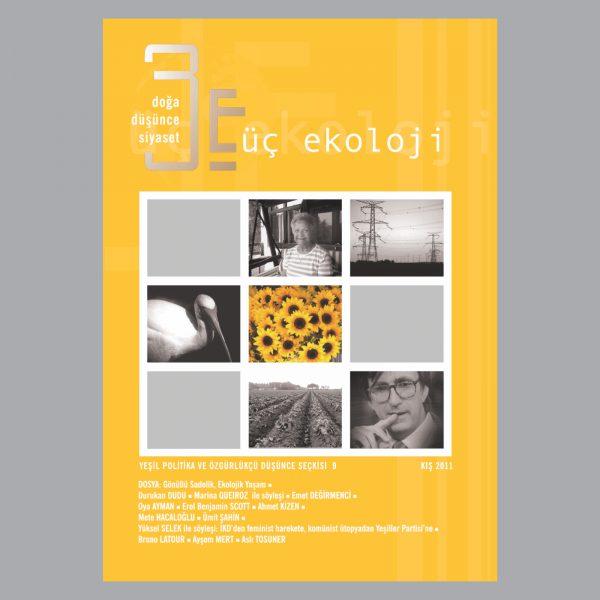 WebGörsel-3E-9