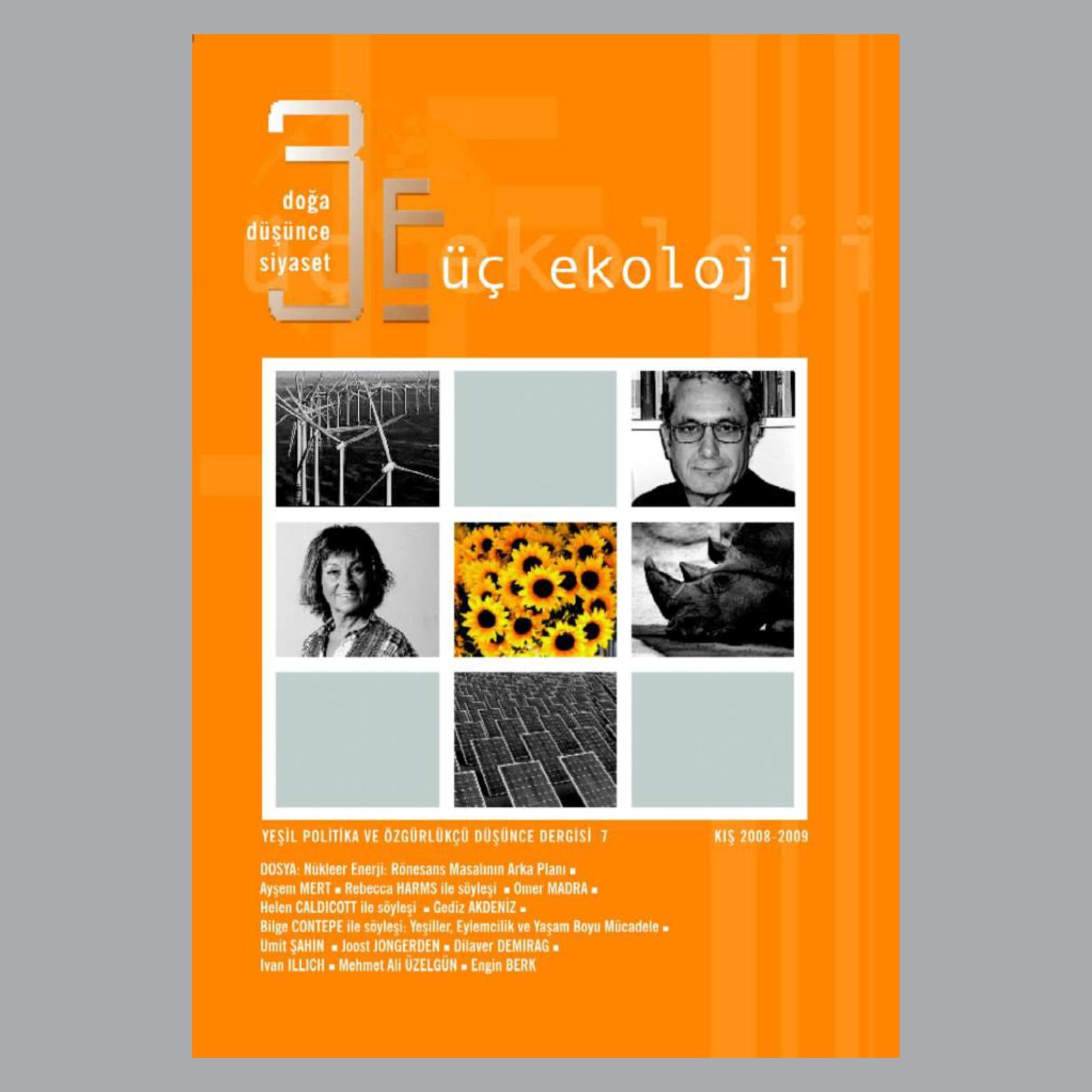WebGörsel-3E-7
