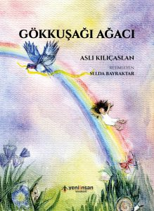 GokkusagiAgaci-on-kapak