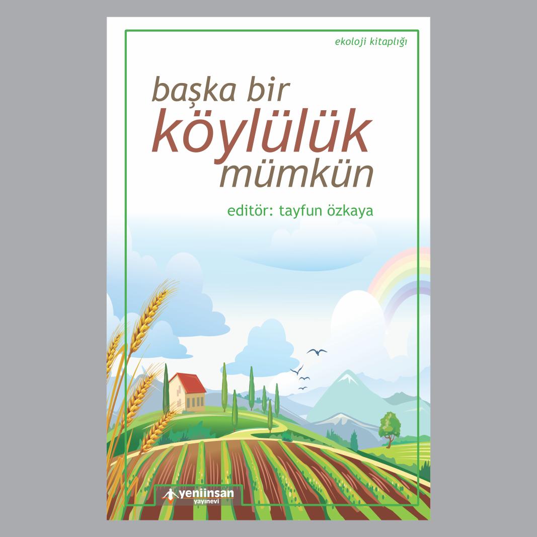 WebGörsel-BaskaBirKoyluluk