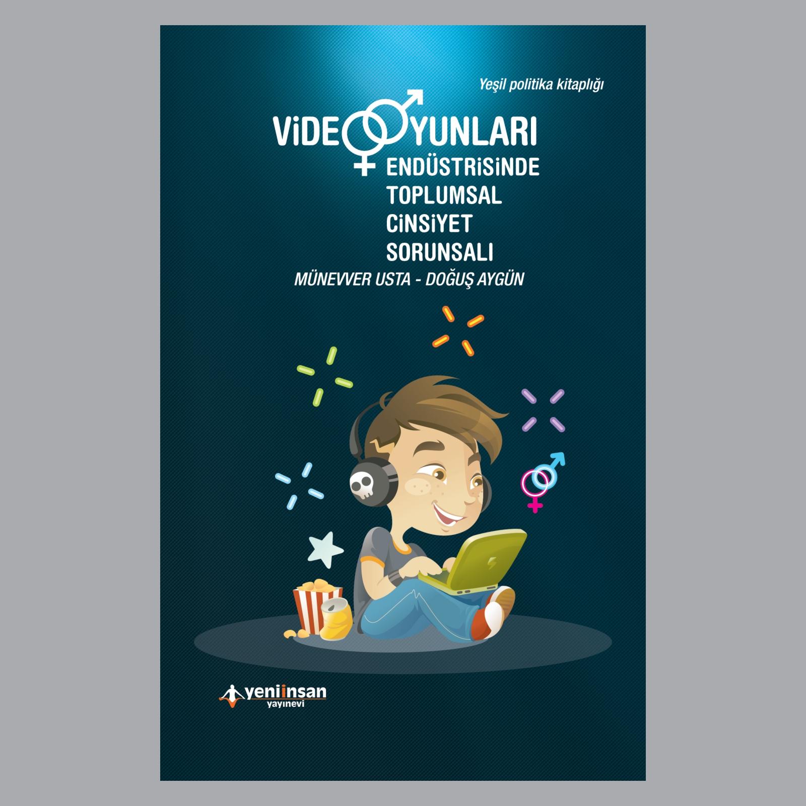 WebGörsel-Video