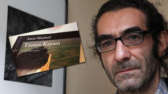 Çevirmen Işık Ergüden'den Yapı Kredi Yayınları'na Açık Mektup