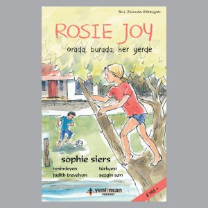 WebGörsel-RosieJoy