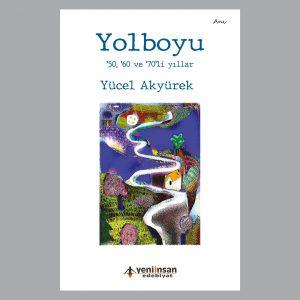 WebGörsel-YolBoyu