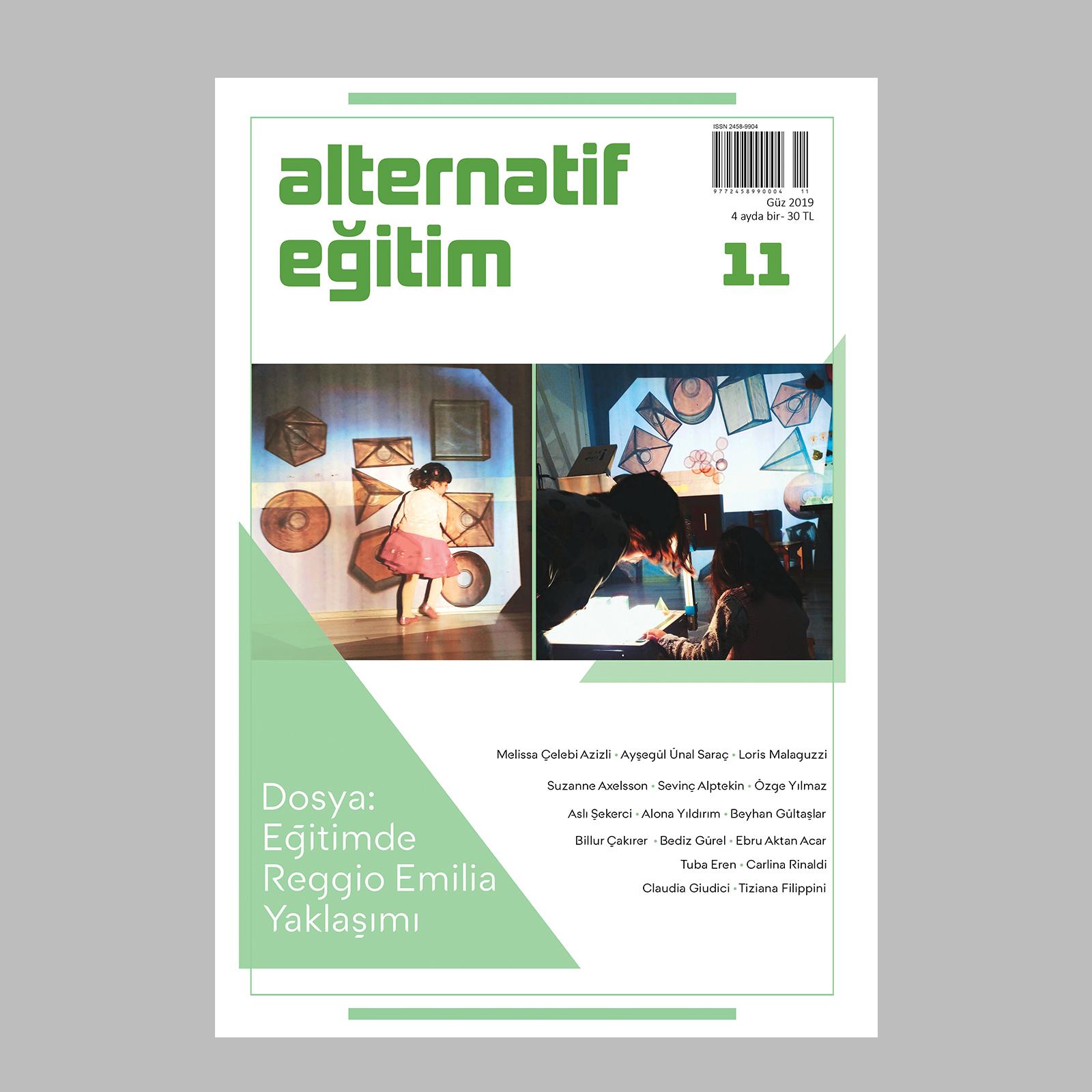 Ürün_Detay_Alternatif_Eğitim_Dergisi