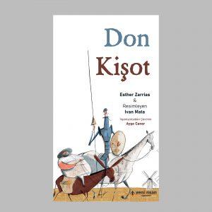 Don_Kişot_Ürün_Detay