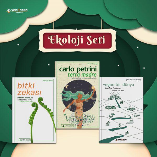 ekoloji_seti_urun_detay