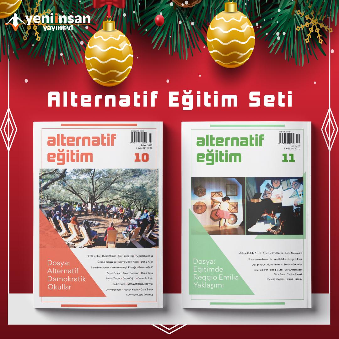 alternatif_egitim_yilbasi_urun_detay