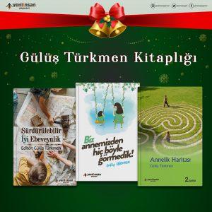 gulus_turkmen_kitapligi_urun_detay_yilbasi (1)