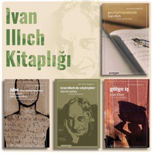 Ivan Illıch Seti Ürün Detay