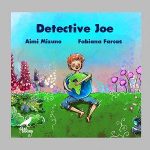 Detective Joe Ürün Detay