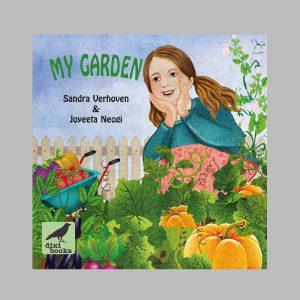 My Garden Ürün Detay