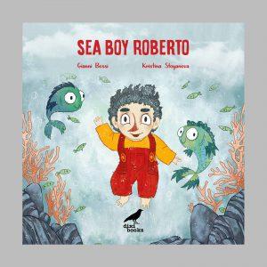 Sea Boy Roberto Ürün Detay
