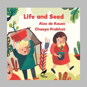 Life and Seed Ürün Detay