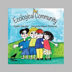 Ecological Community Ürün Detay