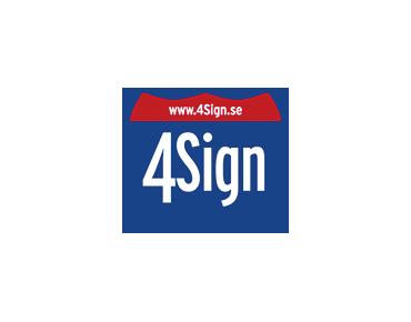 4Sign Norden