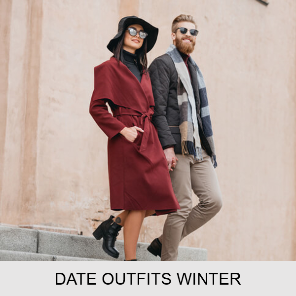 Date Outfits Winter Zalando Lounge Date Outfits