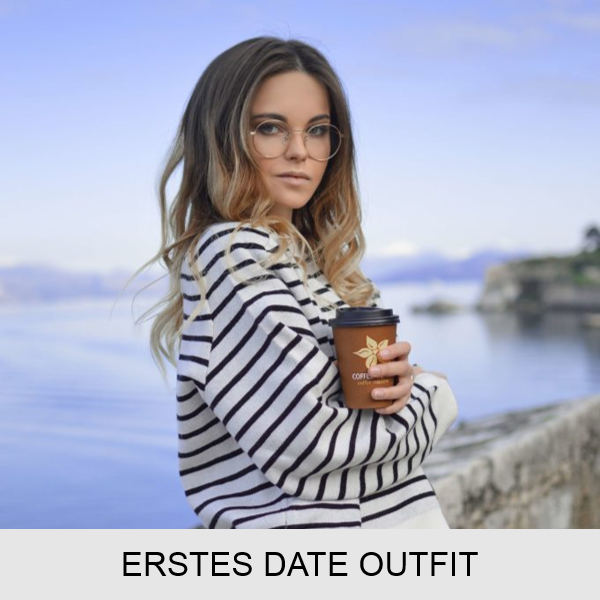 Erstes Date Outfit Zalando Lounge Date Outfits