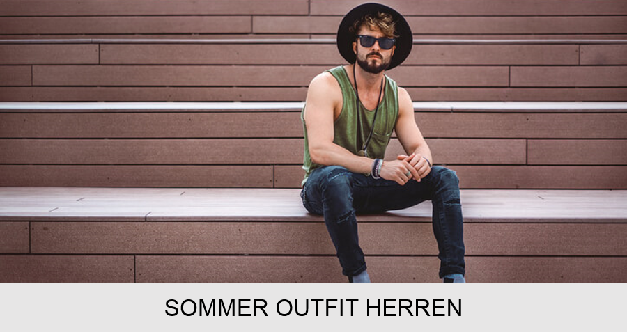 Sommer Outfit Herren Zalando Lounge Date Outfits