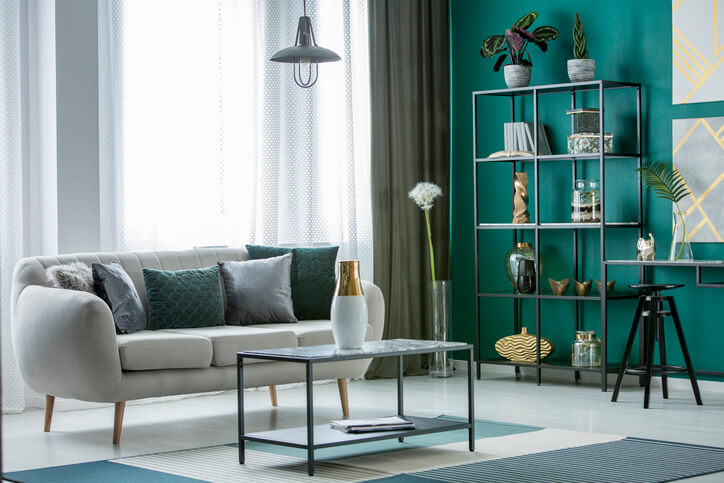 Die Ultimativen Fashion Home Trends 2019 Zalando Lounge Magazine