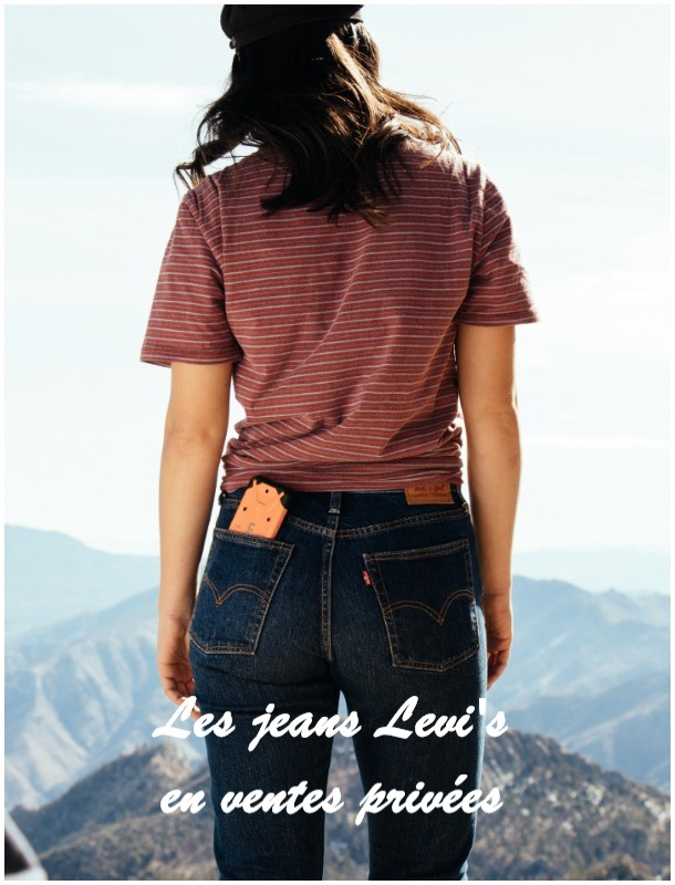 best cheap save up to 80% really comfortable Comment trouver sa taille de jean? | Zalando Privé FR Magazine