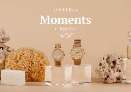 Timeless Moments NL
