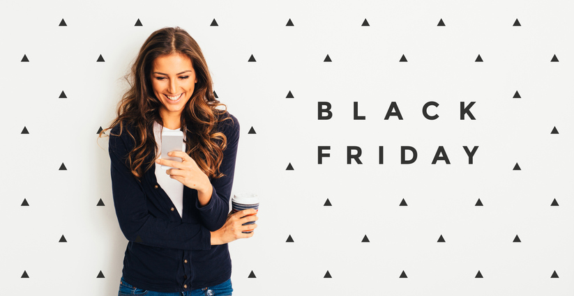 zalando black friday gutscheincode