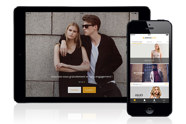 160825 LP mobile friendly 610x406 fr LE APP DI ZALANDO PRIVÉ