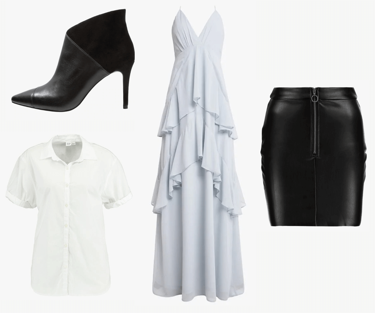 outfit Angelina Jolie