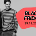Black Friday 2019 w Zalando Lounge