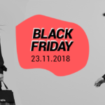 Black Friday w Zalando Lounge