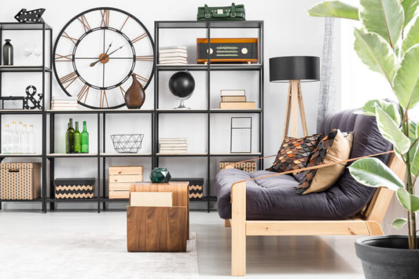 ideas decoracion zalando prive