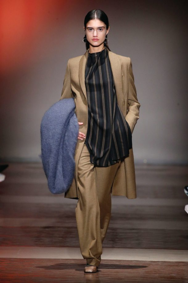 Angel_Schlesser madrid fashion week -mbfw1