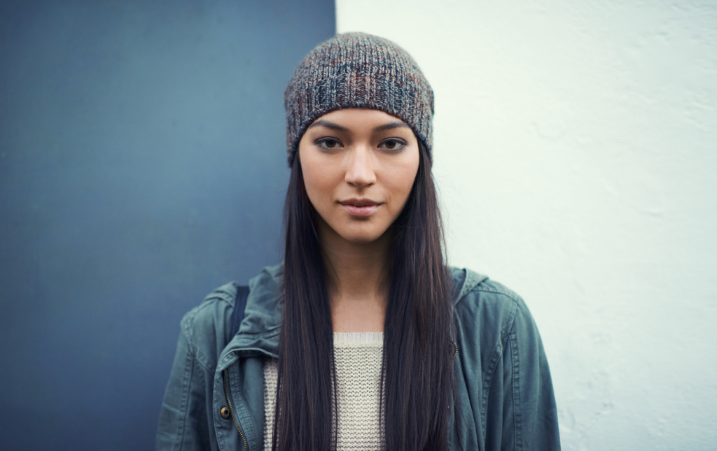 %C2%A9PeopleImages 1024x645 Beanie Sale