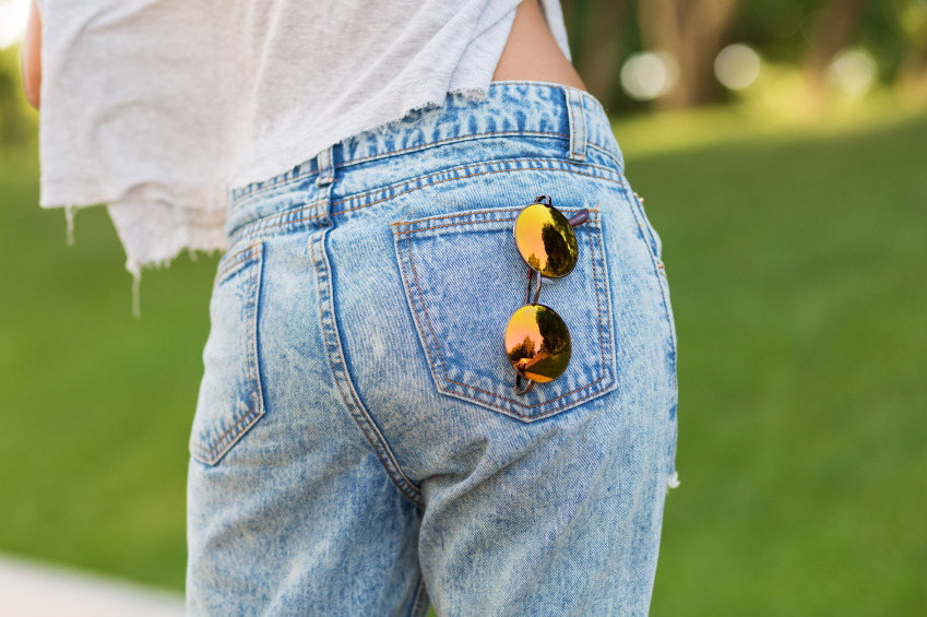 iStock 000070249425 Small Accessoires