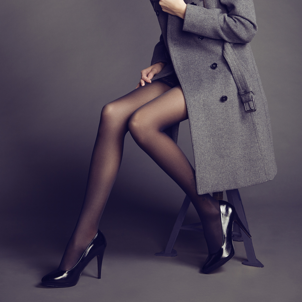 Wolford Sale
