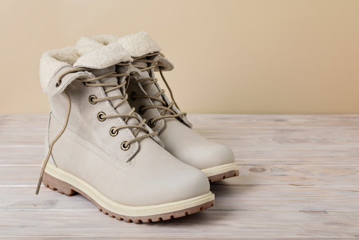 Timberland Outlet
